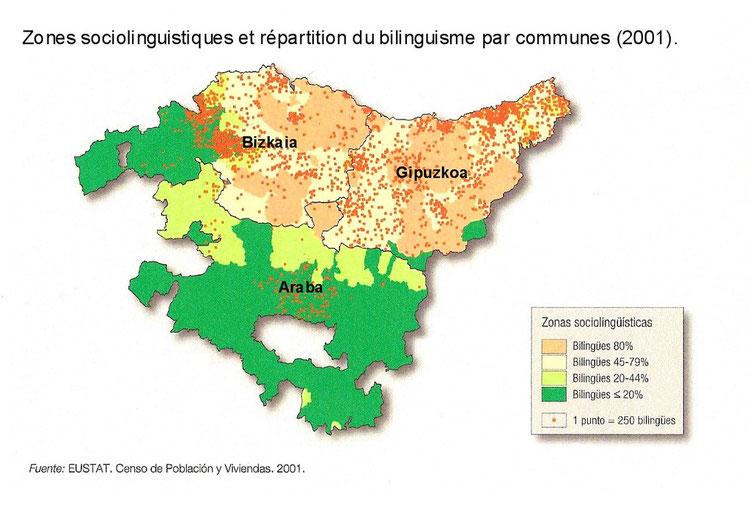 La langue basque chambre d 39 h te saint jean de luz pays - Saint jean de luz chambre d hote ...