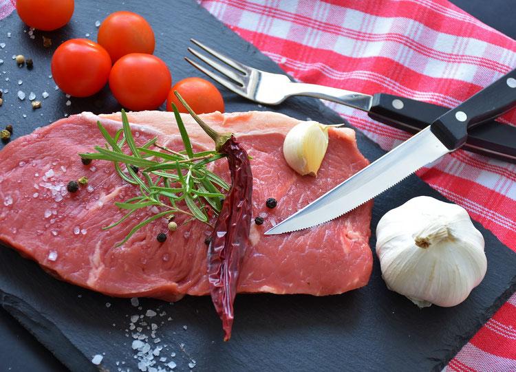 Bio Steak Oher Hofladen Reinbek Geflügel Rindfleisch Schweinefleisch Putenfleisch Hühnerfleisch Grillfleisch für die Region Dassendorf Aumühle Wohltorf Witzhave Neuschönningstedt