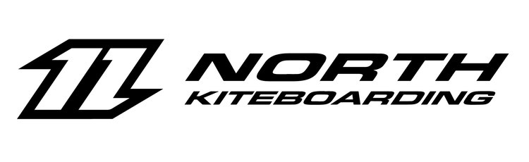 North Kiteboarding Poncho, North Kite Shop NRW, North Center NRW, North Poncho kaufen