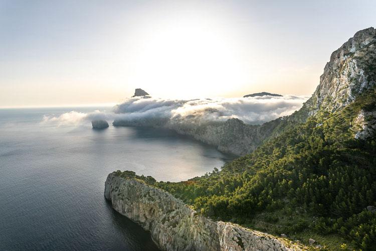 Mallorca Orte schaffen geistiges Wohlbefinden - Photo by Thomas Vitali on Unsplash