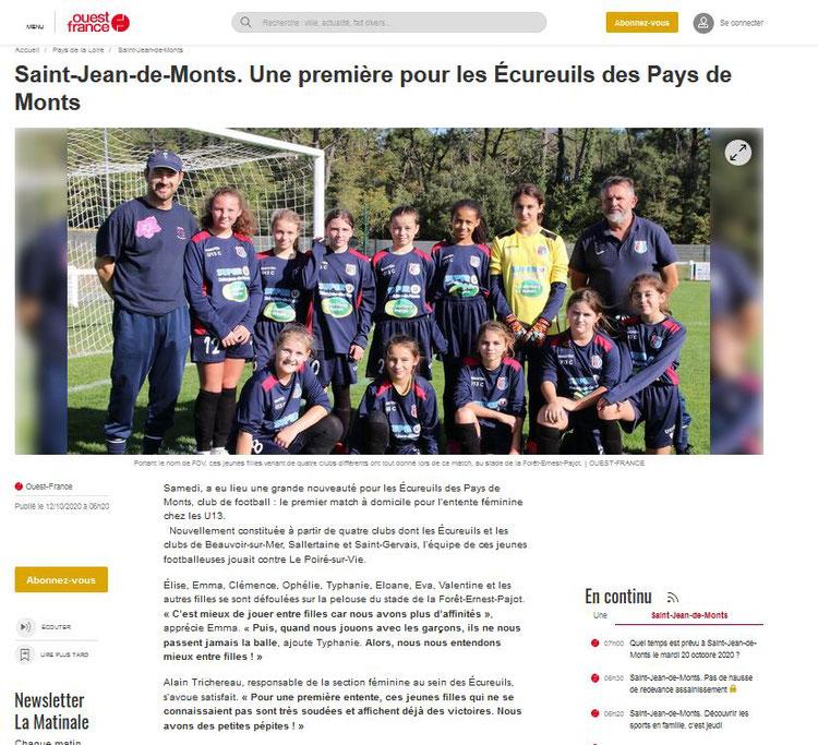 https://www.ouest-france.fr/pays-de-la-loire/saint-jean-de-monts-85160/saint-jean-de-monts-une-premiere-pour-les-ecureuils-des-pays-de-monts-7010633