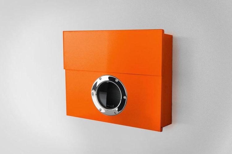 Radius Design Letterman awarded by European Consumers Choice