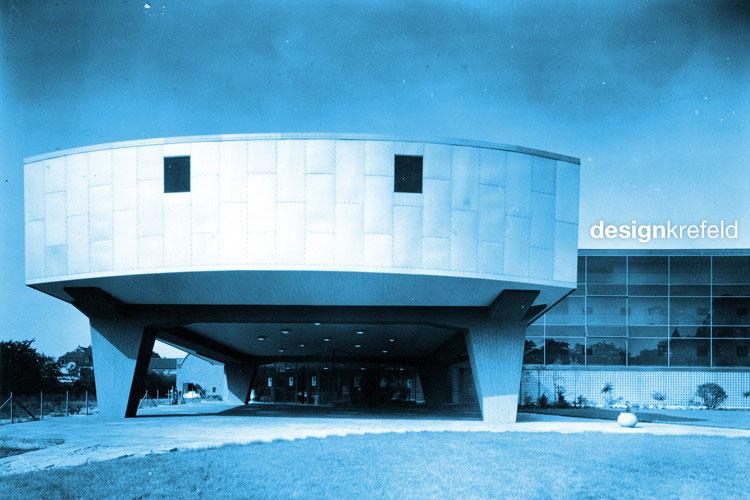 http://www.hs-niederrhein.de/design/