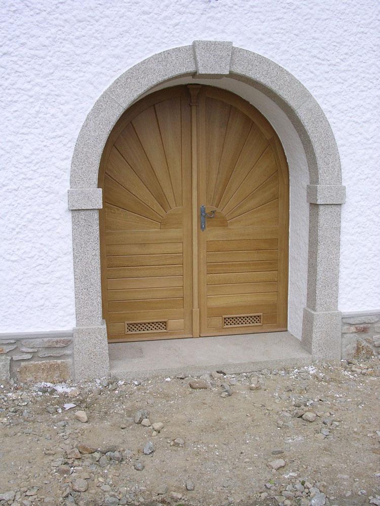Kellerportal