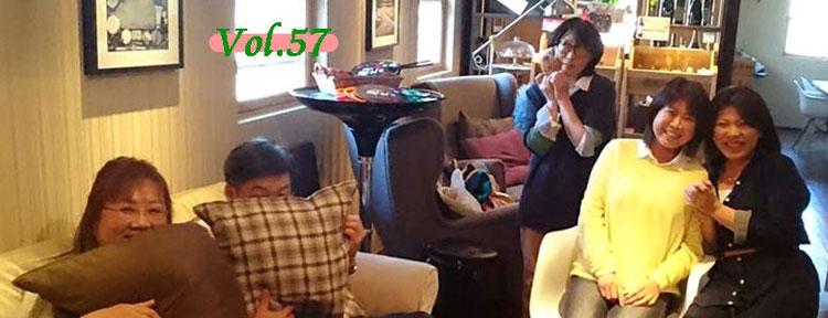 姫路 ワイン ラグロッパ カフェ かふぇ寄合所