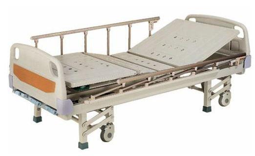 кровать больничная купить спб тонкое термобелье, которое