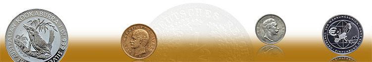 Startseite Briefmarken Und Münzen Ankauf Jürgen Kiene