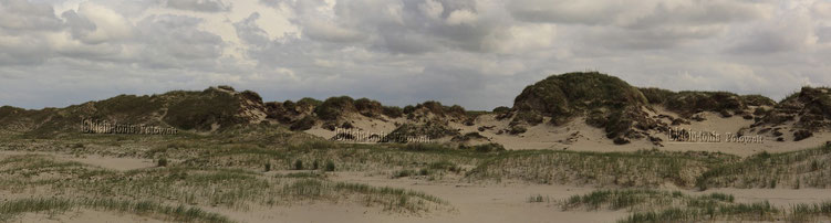St. Peter- Ording 2