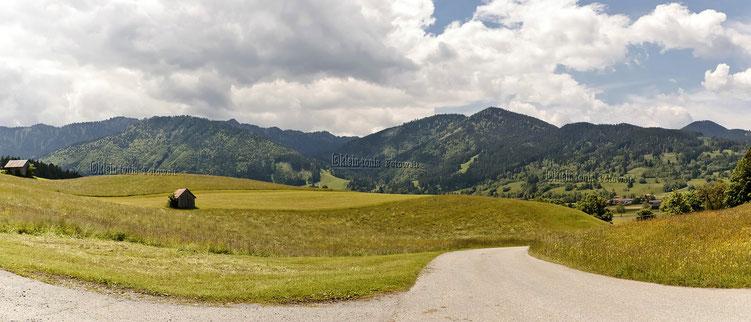 Ammergau