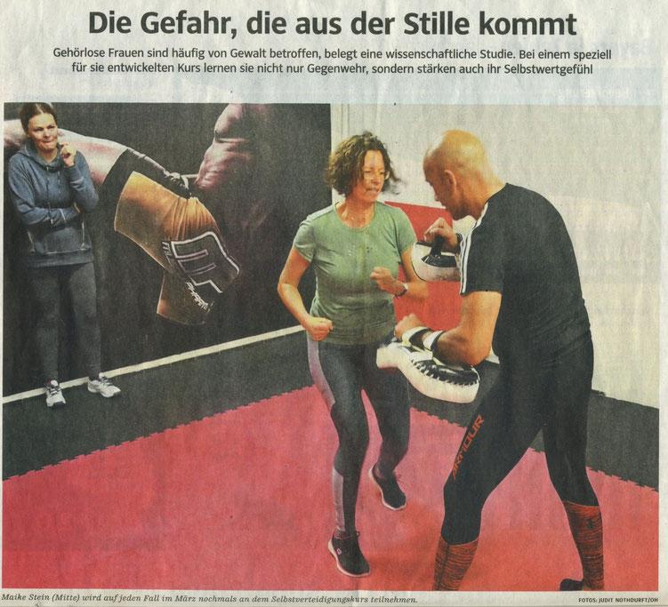 Quelle: Süddeutsche Zeitung 30.01.2019