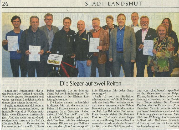 Quelle: Landshuter Zeitung 24.10.2018