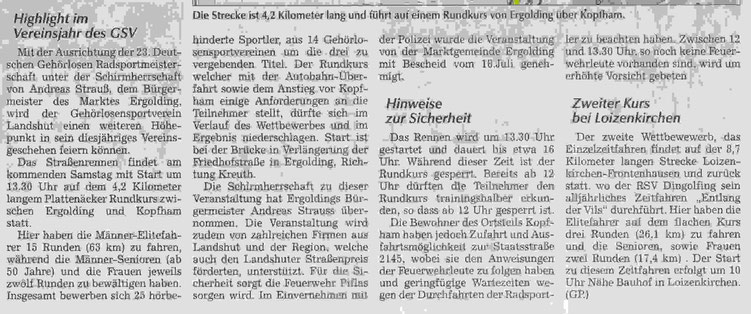 Quelle_ Landshuter Zeitung 02.09.2019