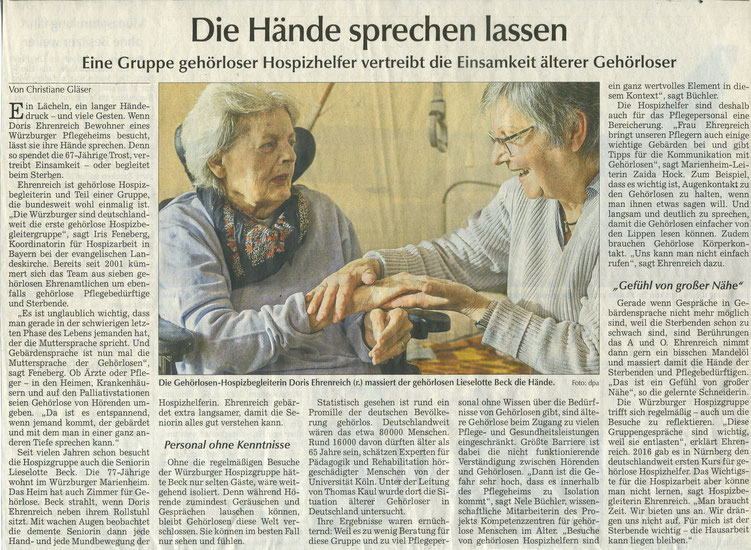 Quelle: Landshuter Zeitung 05.03.2018