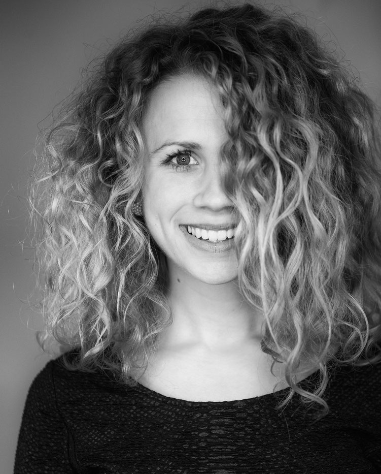 Portraitfotografie Manuela Kulage, Rietberg, PicStudios,