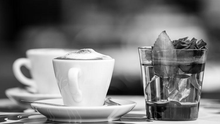 Ralf - Foto 7 - my dream of coffee