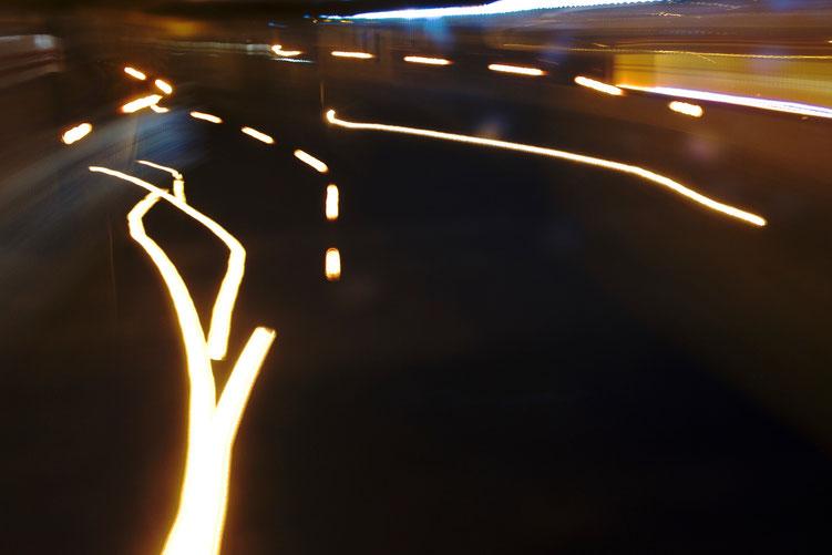 Peter - Foto 9 - Racing in the Street