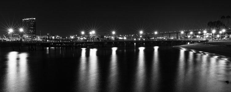 Conny - Foto 2 - Nachtlichter