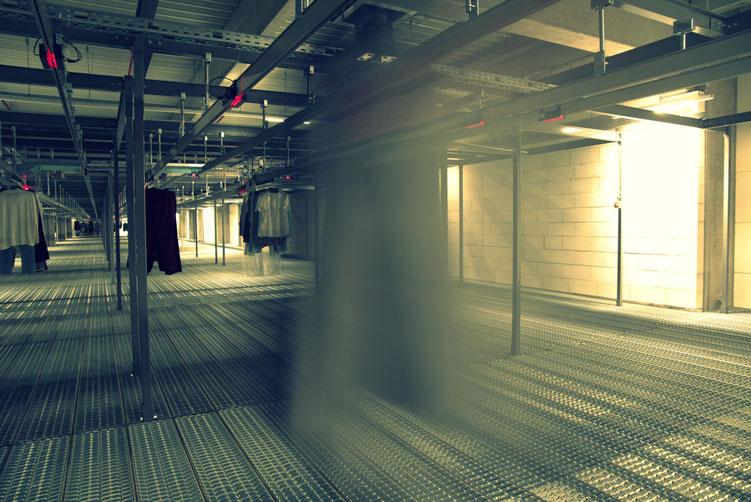 Sarah - Foto 2 - Moving Clothes