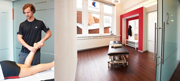 Business Individuum Fit von Kopf bis Fuß Räumlichkeiten  Foto von  Fotografin Antje Dopheide