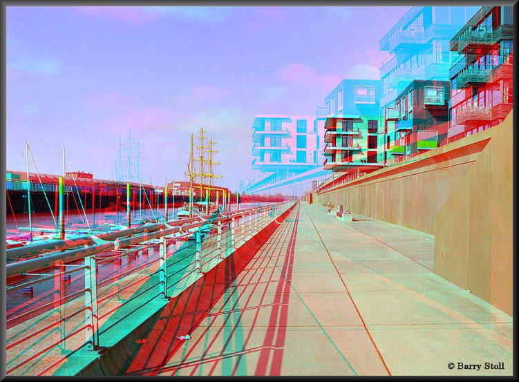 Am Europahafen 6