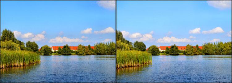 Bremen am Wadeackersee 9