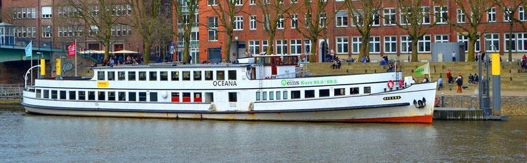 Bremen Teerhof 13
