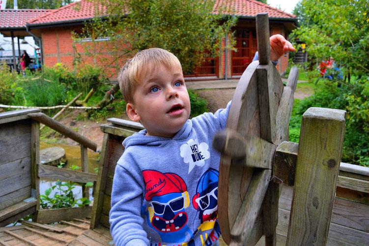 Farmfest der Kinder- und Jugendfarm Bremen 39