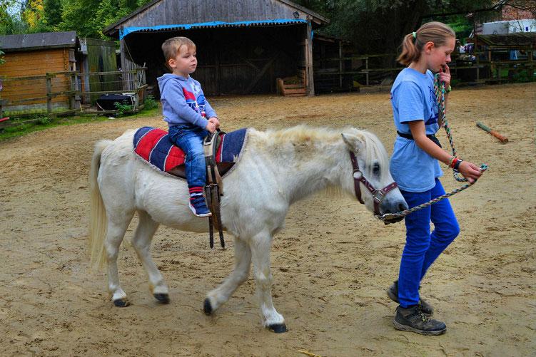 Farmfest der Kinder- und Jugendfarm Bremen 51
