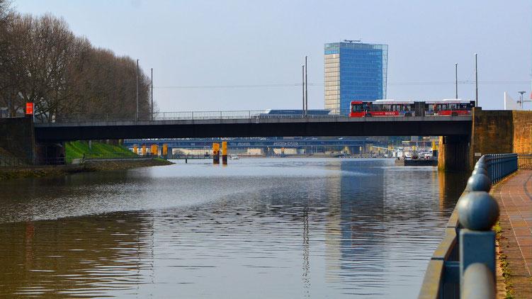 Bremen Teerhof 31