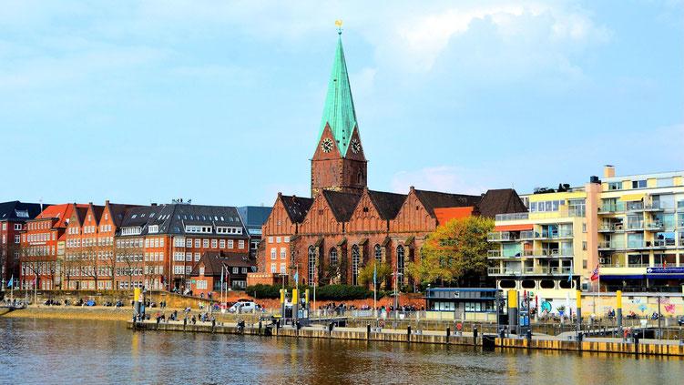 Bremen Teerhof 6