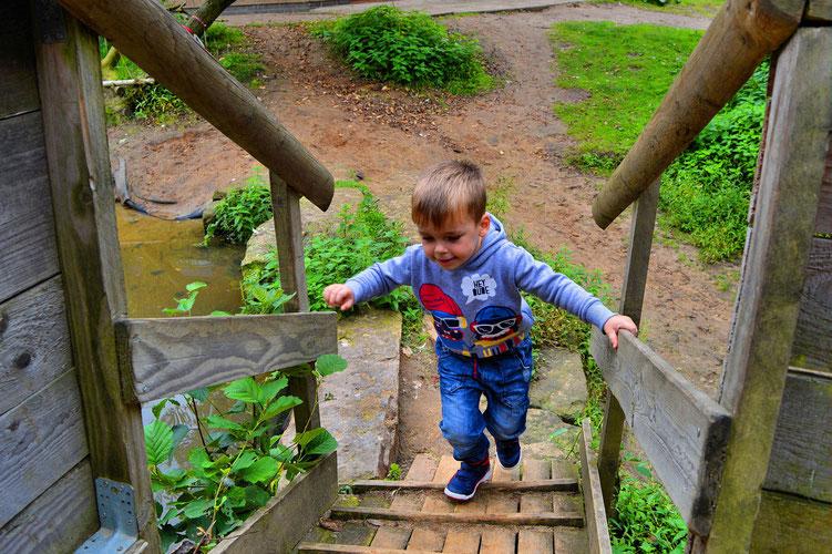 Farmfest der Kinder- und Jugendfarm Bremen 41