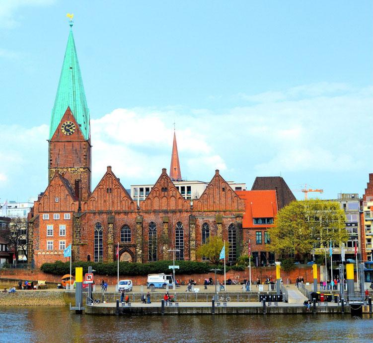 Bremen Teerhof 7