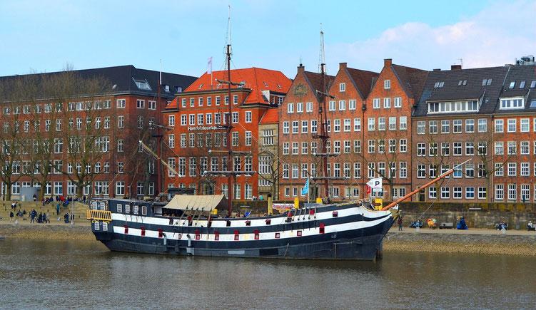 Bremen Teerhof 9