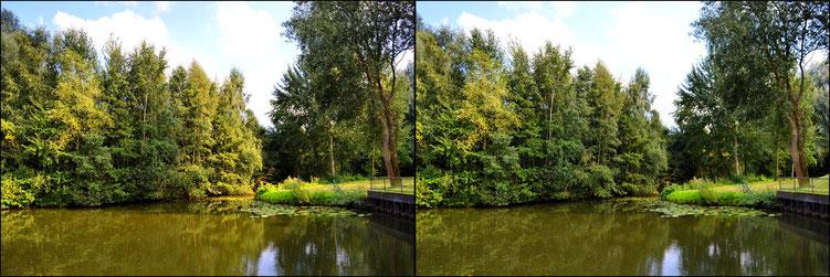 Bremen am Wadeackersee 4