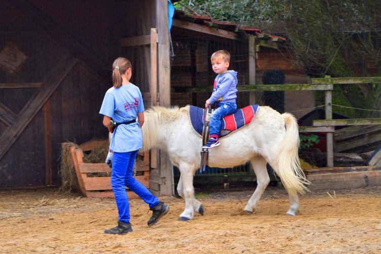Farmfest der Kinder- und Jugendfarm Bremen 48