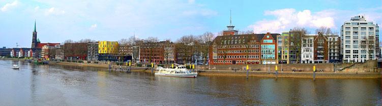 Bremen Teerhof 26