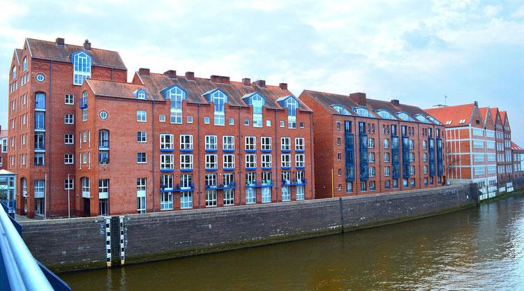 Bremen Teerhof 22