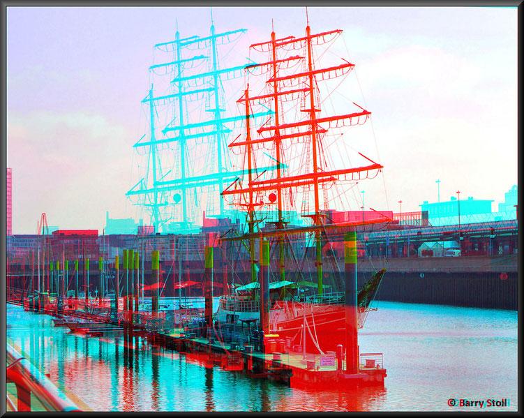Am Europahafen 8