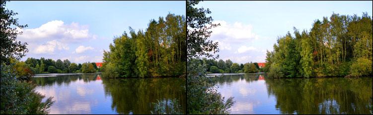 Bremen am Wadeackersee 6