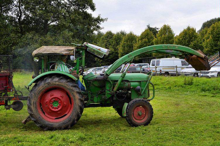 Farmfest der Kinder- und Jugendfarm Bremen 30