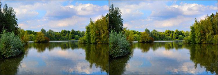 Bremen am Wadeackersee 3
