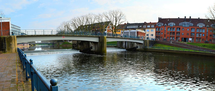 Bremen Teerhof 33