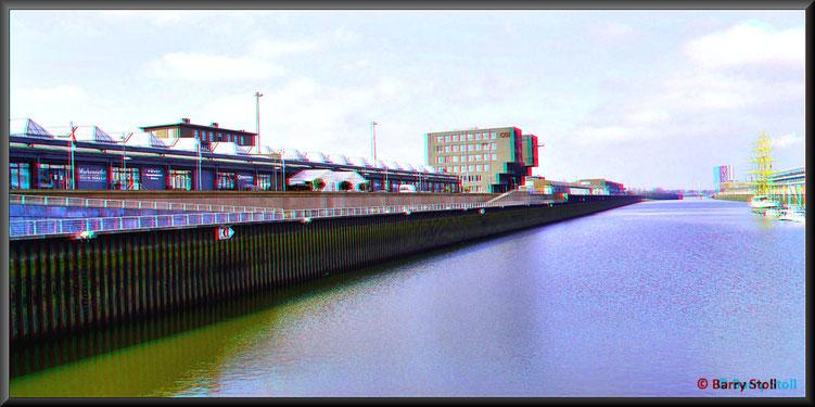Am Europahafen 2