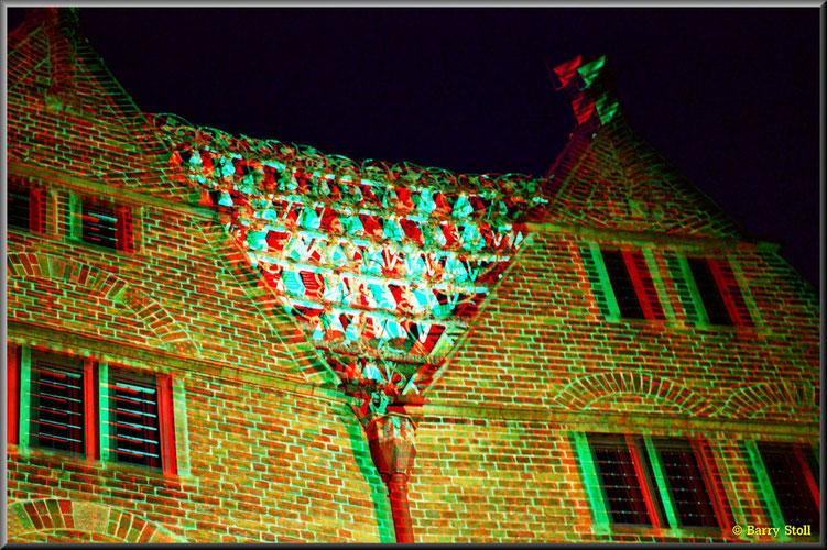 3D - Bremen - Sonntagnacht in der City 19