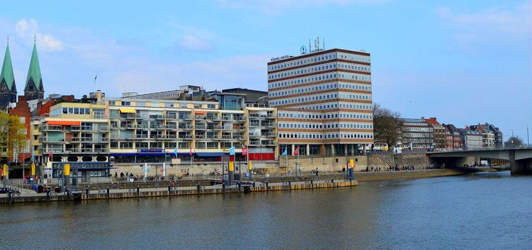 Bremen Teerhof 8