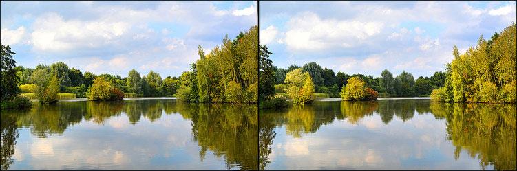 Bremen am Wadeackersee 2