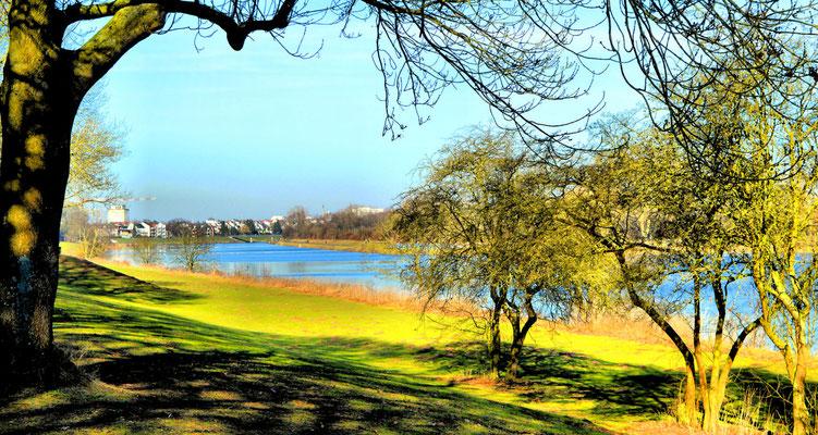 Am Werdersee