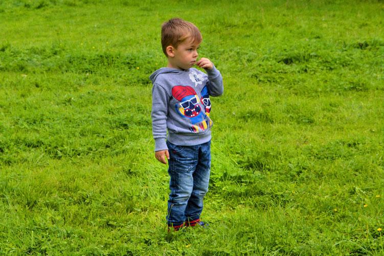 Farmfest der Kinder- und Jugendfarm Bremen 20
