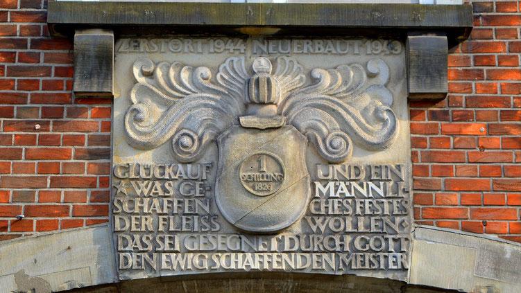 Bremen Teerhof 29
