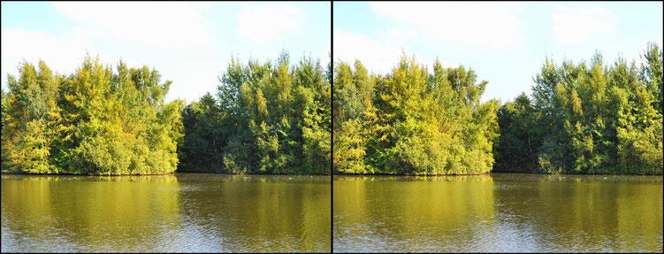 Bremen am Wadeackersee 10